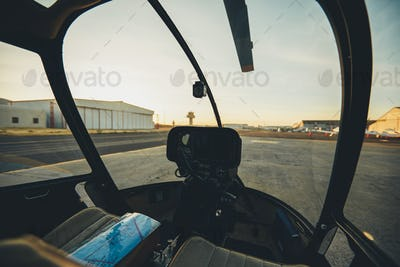 Cockpit Dashboard Stock Photos & Royalty-Free Images