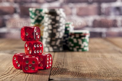 Casino Game Background Stock Photos & Royalty-Free Images (Page 4)